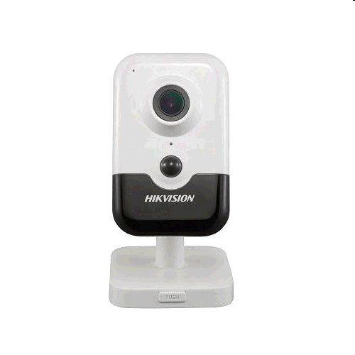 Kamera Hikvision DS-2CD2455FWD-I 5 Mpix, ICR+IR+PIR; obj. 2,8mm + WDR + WiFi