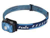 Fenix HL32R LED čelovka interní baterie, modrá