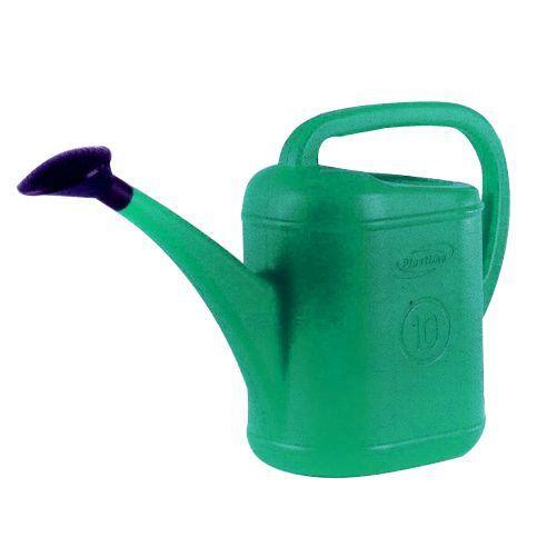Konev zalévací 10 litrů PH s kropítkem