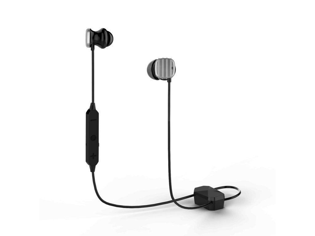Sluchátka Cowin HE8D bezdrátová, bluetooth, s mikrofonem a potlačením šumu