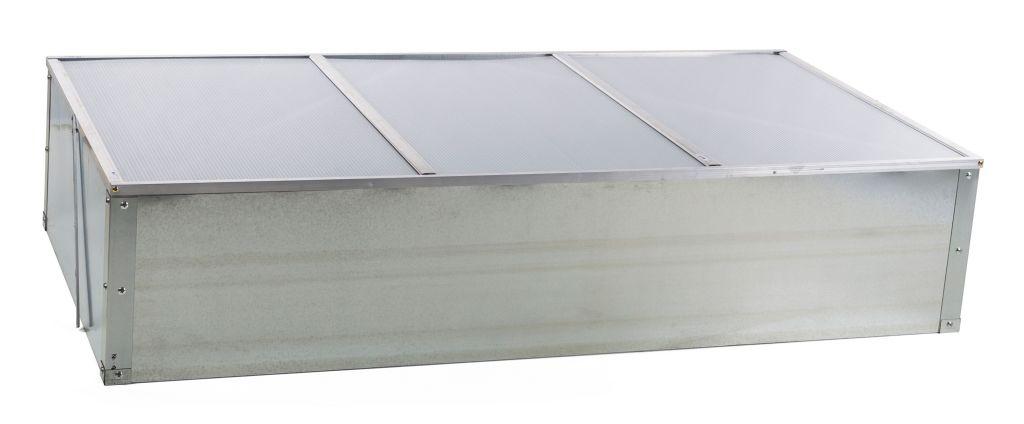 G21 bezúdržbové pařeniště GZ11 - 150 x 75 x 32 xm
