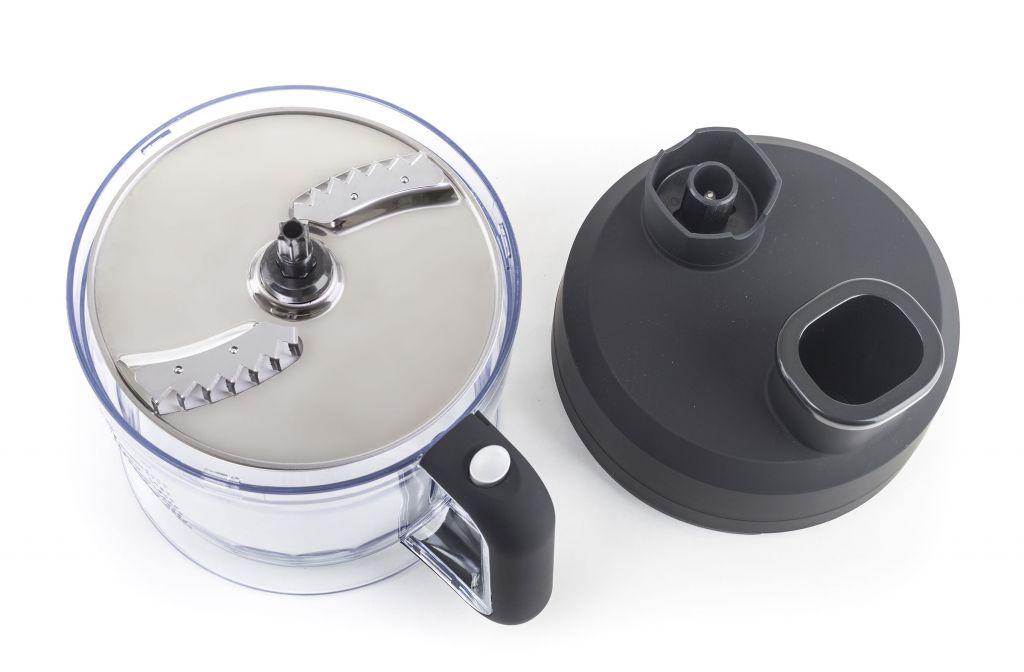 G21 Rozšiřující disk pro Food Processor na výrobu hranolků