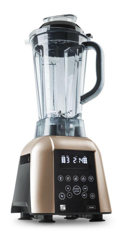 G21 Blender Excellent Cappuccino