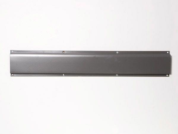 G21 Závěsný set BlackHook na zahradní potřeby