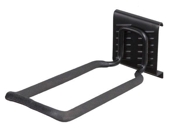G21 Závěsný systém BlackHook – set