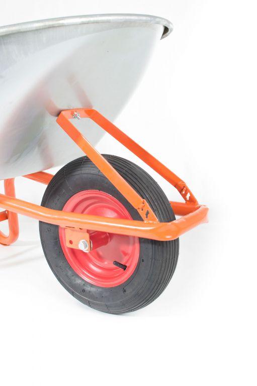 G21 Zahradní kolečko klasik 6100 – 100 L