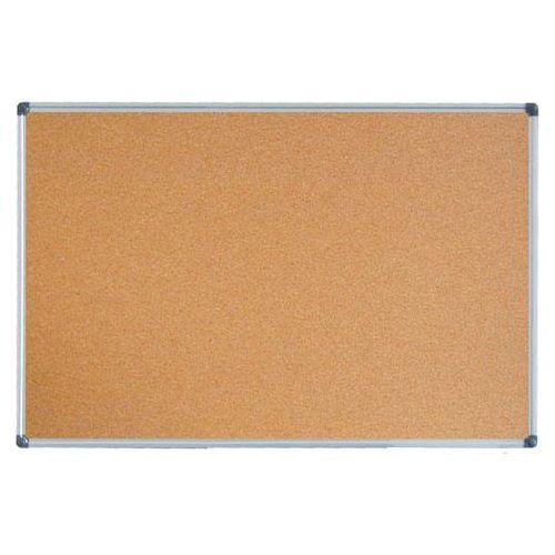 Nástěnka Cork Board Eco – 60 x 90 cm