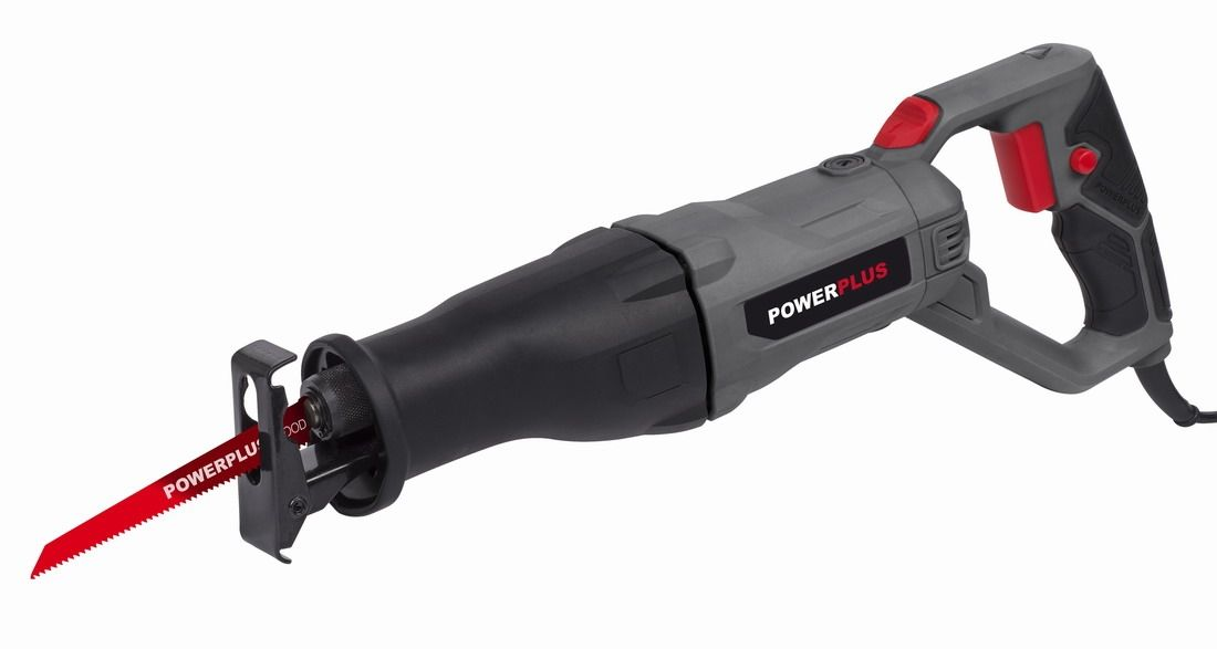 POWERPLUS POWE30030