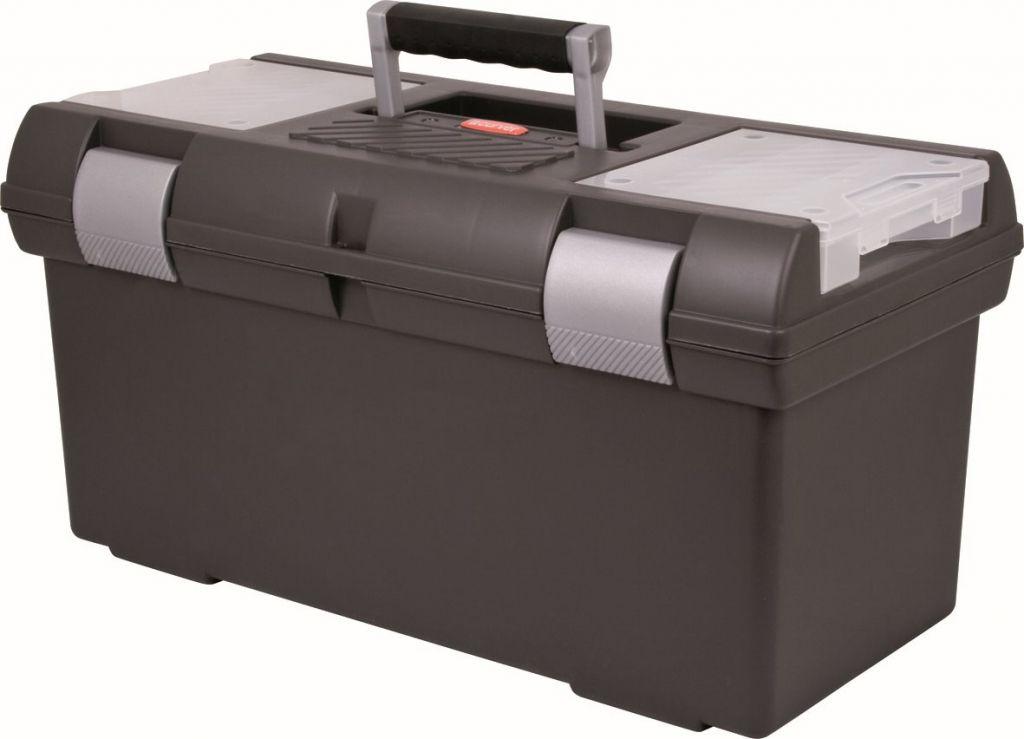 Curver box na nářadí  Toolbox Premium XL - 58 x 30 x 29 cm