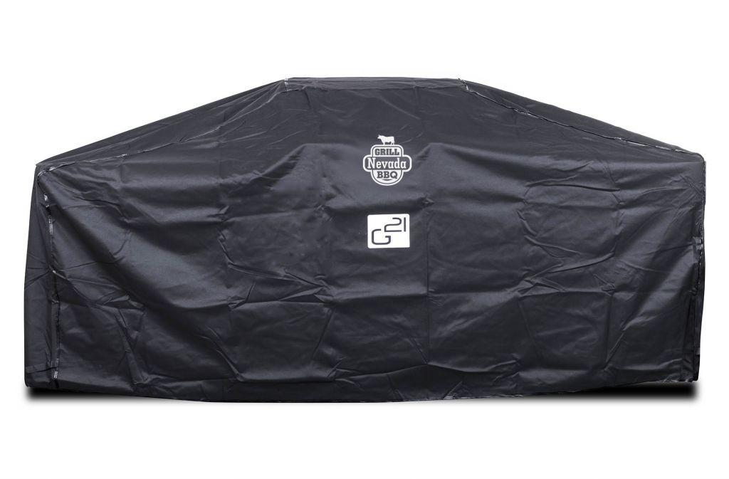 G21 Obal na gril Nevada BBQ - 302 x 62 x 121 cm