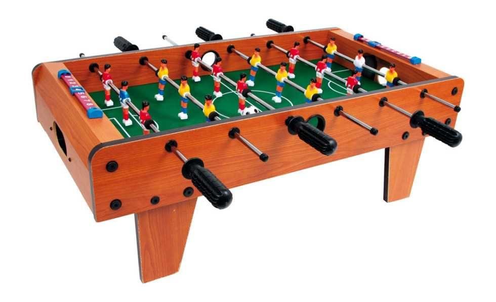 Stolní fotbal Small Foot - velký