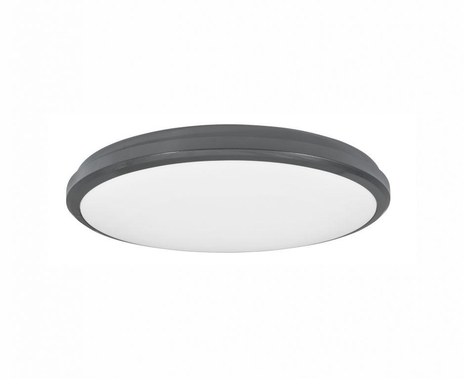Stropní svítidlo, IP 54, 30 W