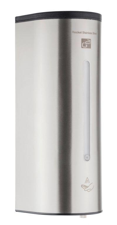 Automatický dávkovač dezinfekce, 1000 ml