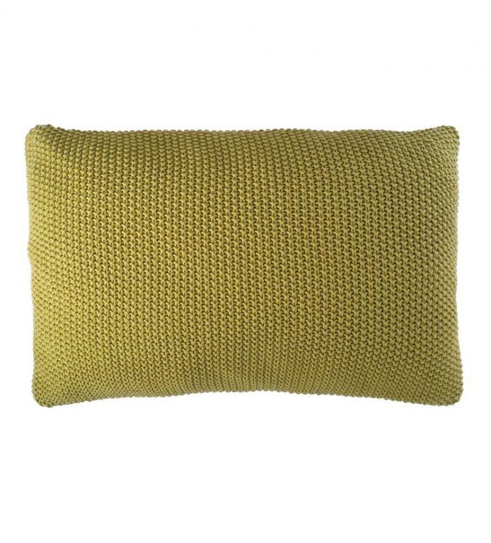 """Vyhřívaný polštář Hugo Frosch """"Marrakesch"""" z BIO bavlny s termoforem Eco Classic Comfort"""