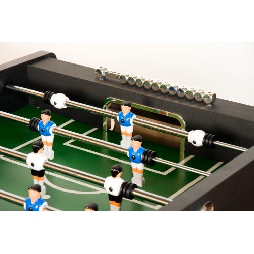 Stolní fotbal fotbálek skládací Liverpool