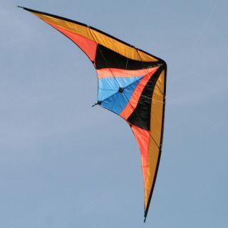 Létající drak XXL
