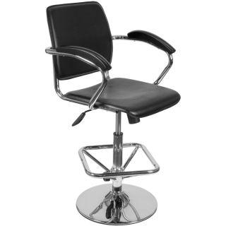 Barová stolička židle STILISTA