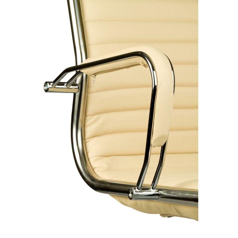 Kancelářská otočná židle 1x VYSTAVENO - NEPOUŽITO