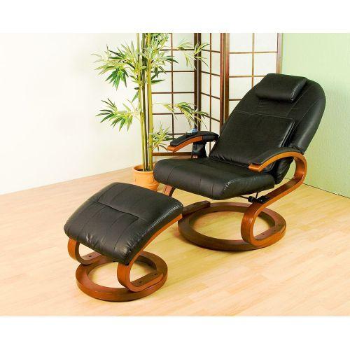 Как сделать педикюрное кресло