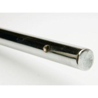 TUNIRO Tyče pro stolní fotbal 15,9 mm