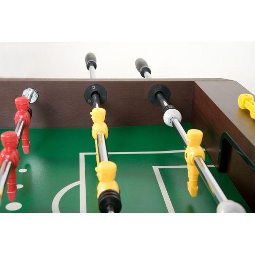 Stolní fotbal fotbálek TUNIRO