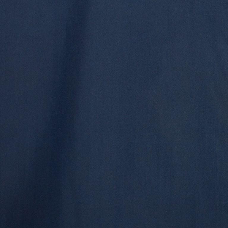 Zahradní párty stan Stilista nůžkový modrý 3x3 m + 2 bočnice