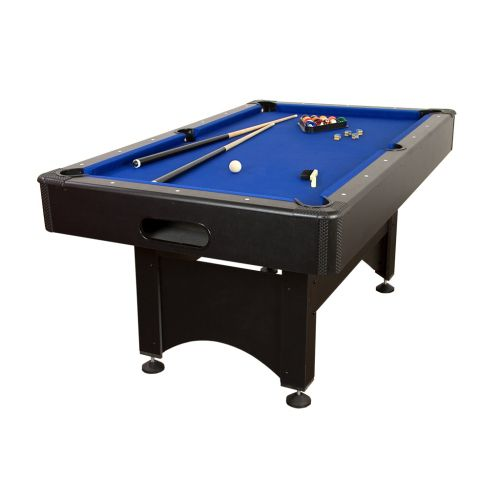 Kokiska pool billiard ČM 5 ft