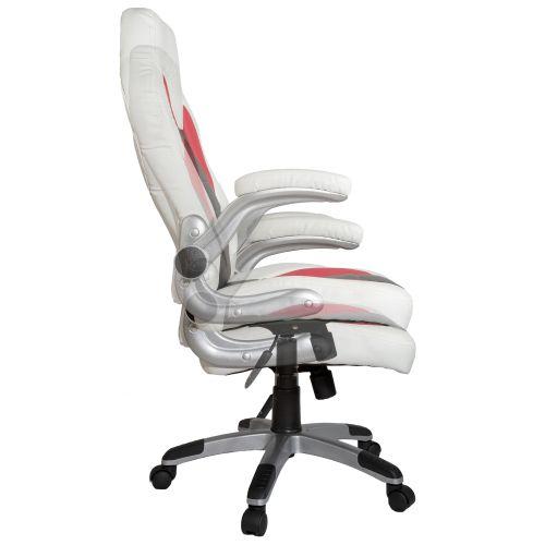 """Otočná kancelářská židle """"Suzuka"""""""