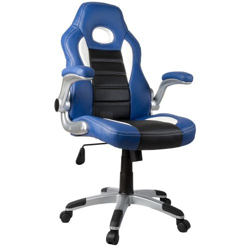 """Otočná kancelářská židle """"Le Mans"""""""