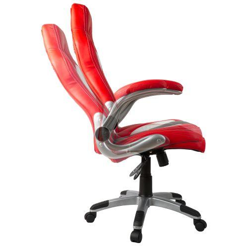 """Otočná kancelářská židle GT Series One """"Montreal"""""""