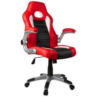 """Otočná kancelářská židle """"Montreal"""""""