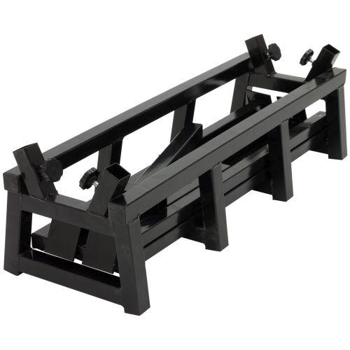Koza na řezání dřeva – pro řetězovou pilu