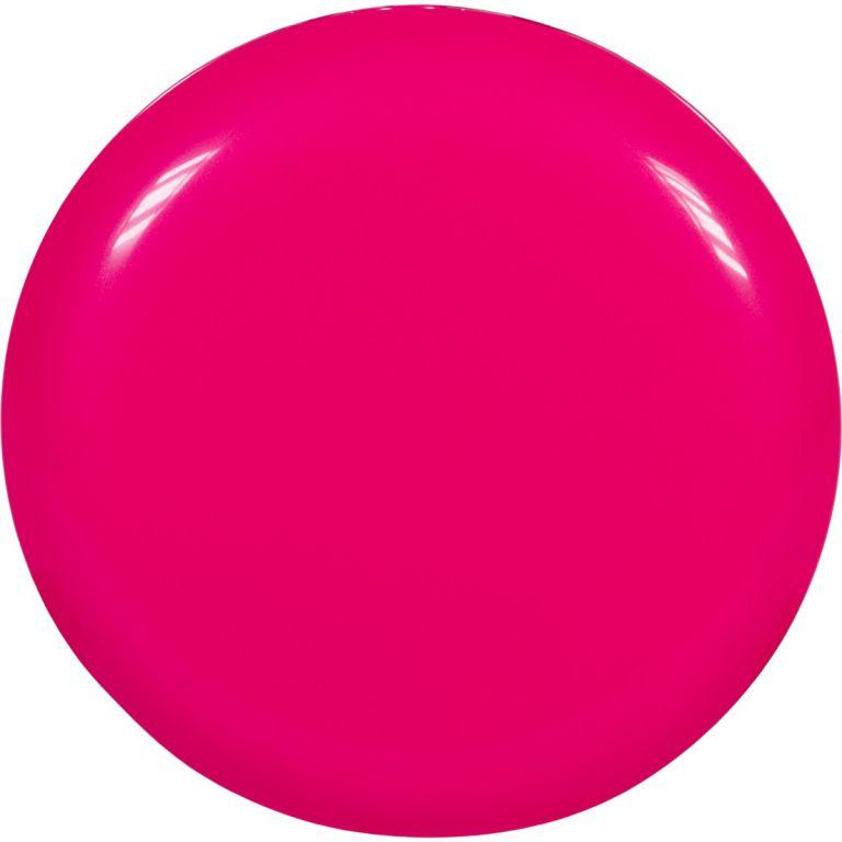 Balanční polštář na sezení MOVIT 33 cm, růžový