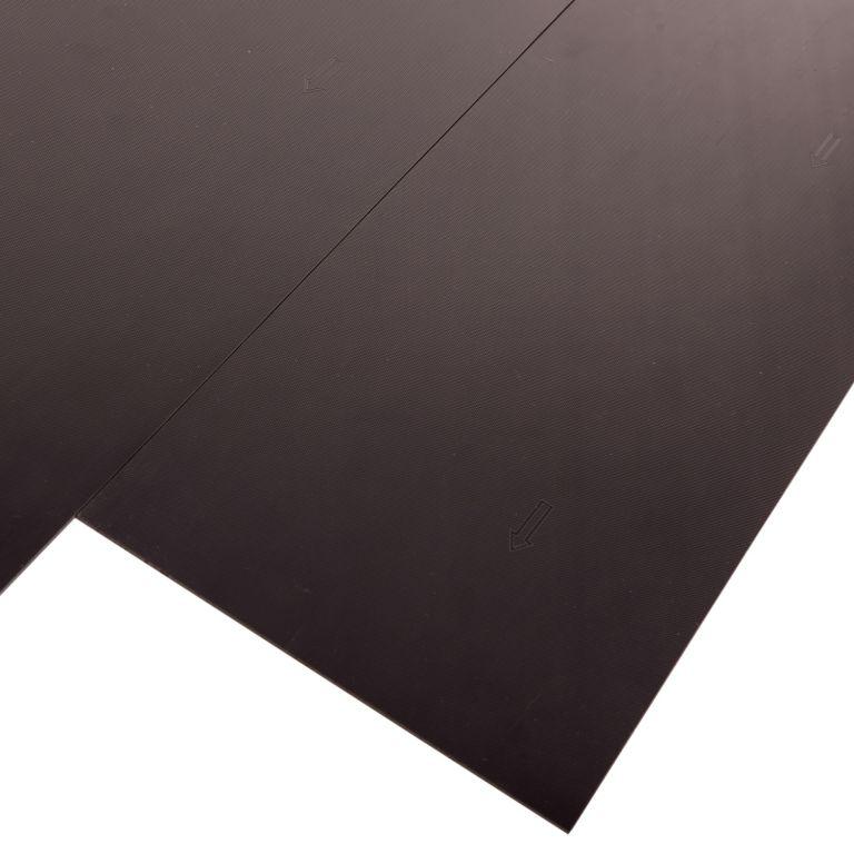 Vinylová podlaha STILISTA 20m² - jabloň