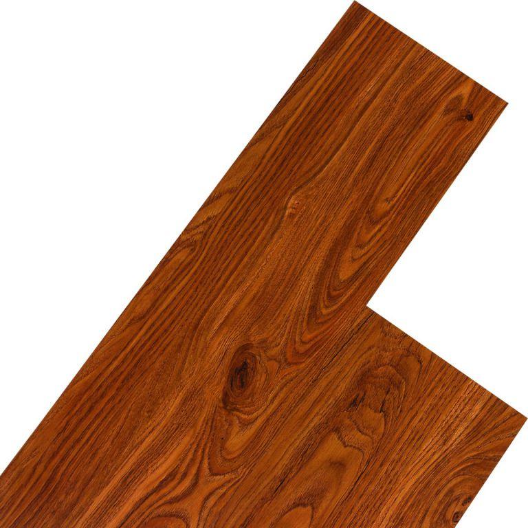 STILISTA 32551 Vinylová podlaha 5,07 m2 - jilm