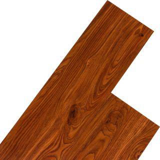 Vinylová plovoucí podlaha STILISTA 5,07m², jilm
