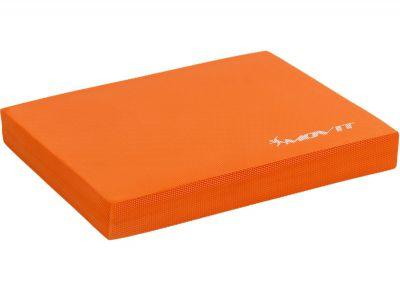 Balanční podložka MOVIT oranžová