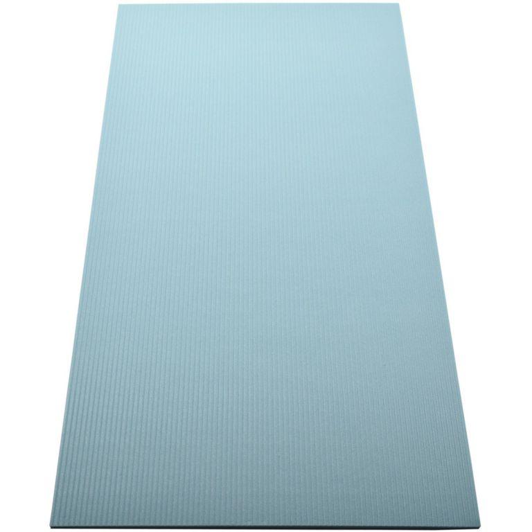 20m² XPS GREEN kročejová a tepelná izolace pod laminátovou podlahu