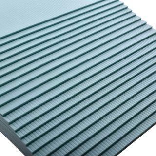 Kročejová izolace - tepelná izolace 50m² XPS GREEN
