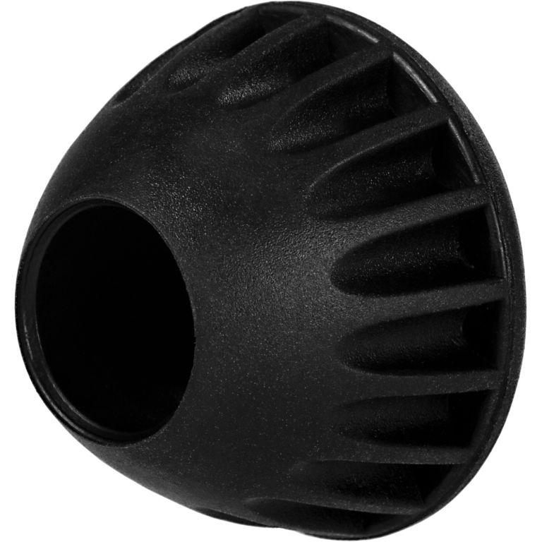 TUNIRO dětská ochranná koncovka na stolní fotbálek – 13 mm