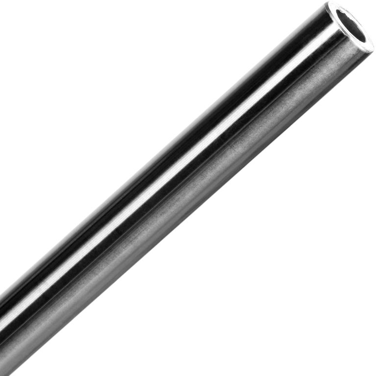 Tyče na fotbálek TUNIRO PRO průměr 15,9mm – 8 ks