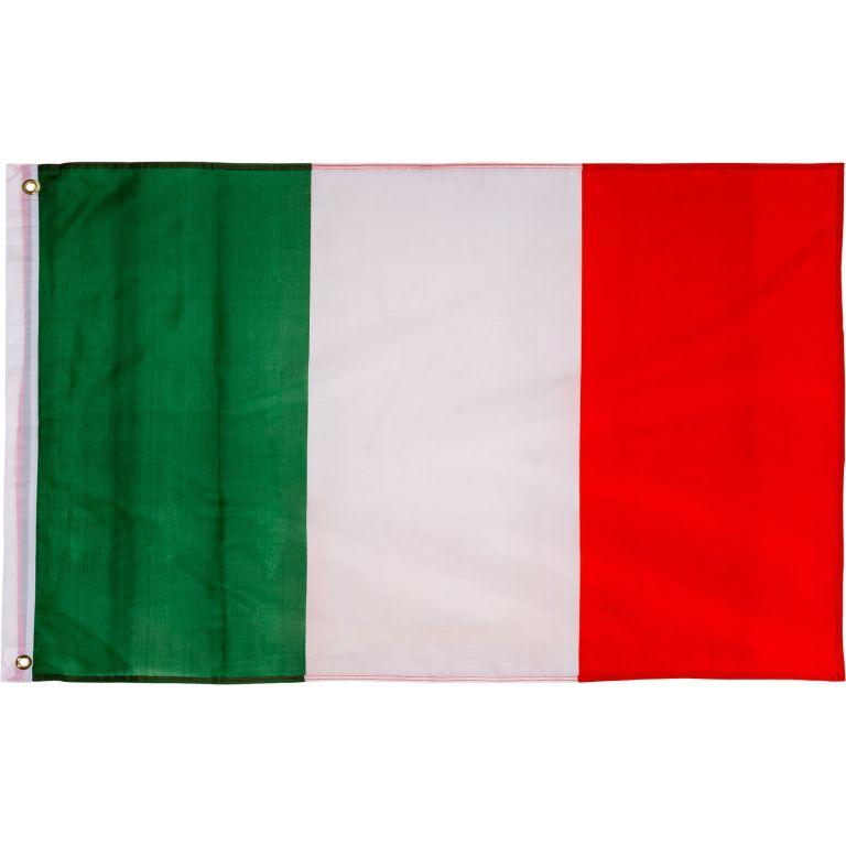 Vlajka Itálie – 120 cm x 80 cm