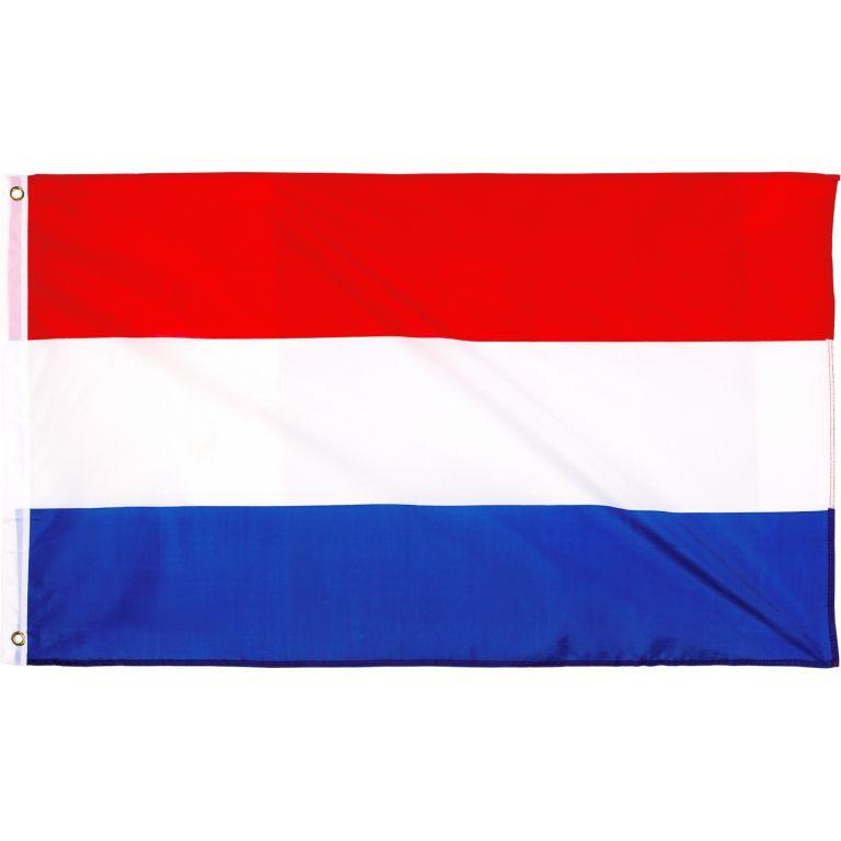 Vlajka Nizozemí – 120 cm x 80 cm