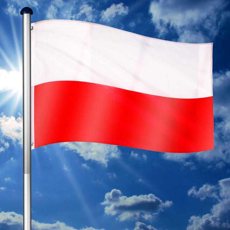 zavěsit po polsku datování textových zpráv a nedělat