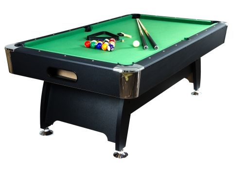 Kokiska pool billiard HM 7 ft