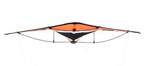 Létající drak 120 x 45 cm  - 2 barvy