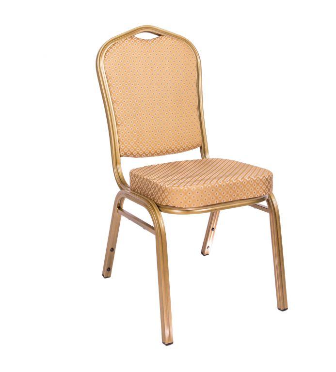 Kongresové židle