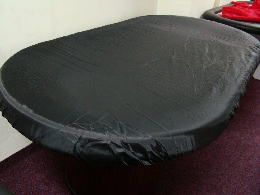 Ochranný potah na kulečníkové stoly 7 FT, 8 FT