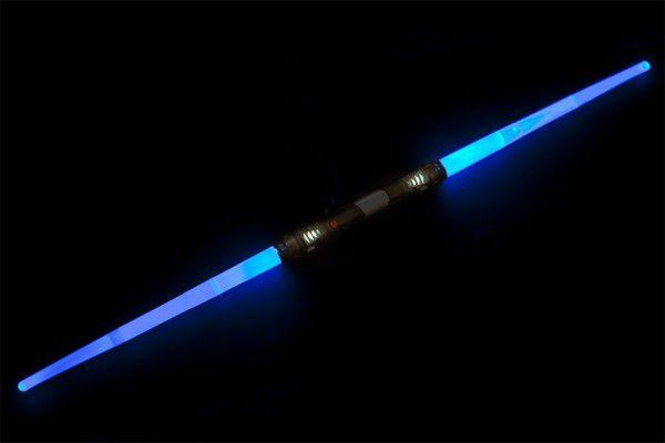 Laserový meč