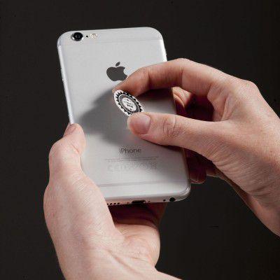Univerzální držák smartphonu